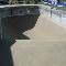 UV Pools - Swimming Pool Contractors & Dealers - 204-771-4960