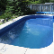 UV Pools - Swimming Pool Contractors & Dealers - 204-771-4960