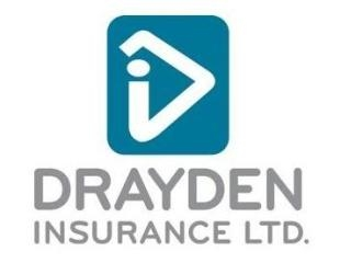 Drayden Insurance - Photo 4