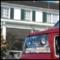 Drayden Insurance - Insurance Agents & Brokers - 780-482-6300