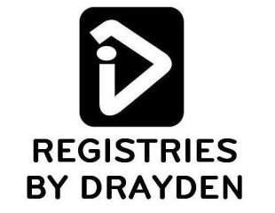 Drayden Insurance - Photo 8