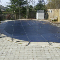 Eagles Pool Services - Swimming Pool Contractors & Dealers - 506-854-3287