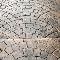 Benco Concrete - Concrete Contractors - 519-998-7631