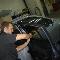 Vitres Teintées Black Fox - Pare-brises et vitres d'autos - 819-694-5188