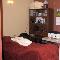 Westmount Chiropractic Clinic & Massage - Chiropractors DC - 780-453-5751