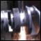 Trac Engine Services Ltd - Photo 6