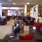 Leather By Mann - Furniture Stores - 519-653-7354