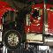 Glengarry Truck Centre Ltd - Auto Repair Garages - 613-525-4463
