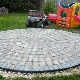 photo Banak Paving