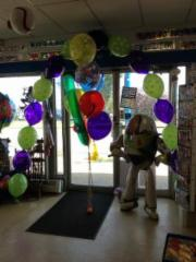 The Balloon Store - Photo 3
