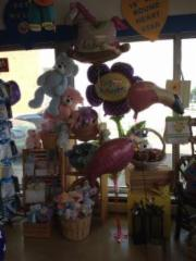 The Balloon Store - Photo 5