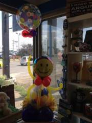 The Balloon Store - Photo 6