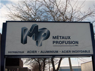 Métaux Profusion Inc - Photo 2