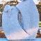 E Provost Monuments Inc - Monuments et pierres tombales - 819-569-1700