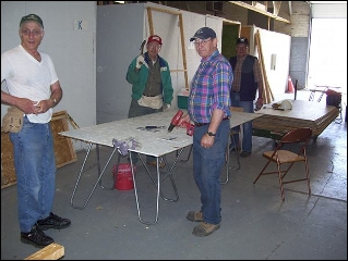 ReStore Habitat For Humanity Waterloo Region - Photo 2