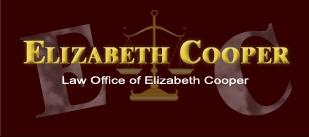 Cooper Elizabeth - Photo 1