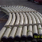Alberta Custom Pipe Bending & Mfg. (2010) Ltd. - Steel Fabricators - 780-613-0243