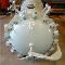 Alberta Custom Pipe Bending & Mfg. (2010) Ltd. - Steel Fabricators - 780-440-4854