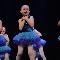 Ecole De Danse Suzie Paquette - Cours de danse - 450-437-0750