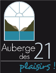 Auberge des 21 - Photo 6