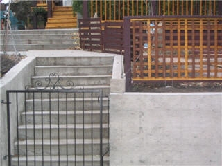 C-Ment Concrete Services - Photo 2