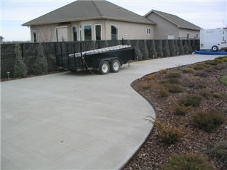 C-Ment Concrete Services - Photo 4
