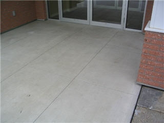 C-Ment Concrete Services - Photo 5