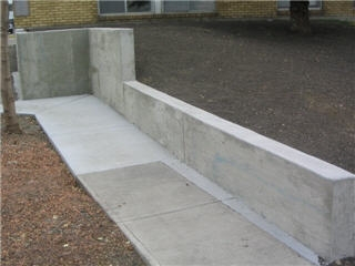 C-Ment Concrete Services - Photo 7
