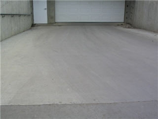 C-Ment Concrete Services - Photo 9