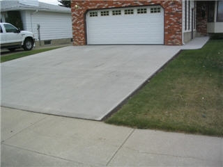 C-Ment Concrete Services - Photo 10
