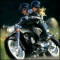 Scona Cycle Honda - Photo 3