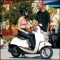 Scona Cycle Honda - Snow Removal Equipment - 780-432-0858