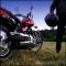 Scona Cycle Honda - Photo 7