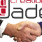 Créations Jade Inc - Lettrage d'enseignes - 819-822-1833