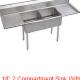 Canada Food Equipment Ltd - Restaurant Equipment & Supplies - 416-253-5100