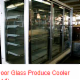 Canada Food Equipment Ltd - Restaurant Equipment & Supplies - 416-253-5100