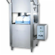 View Canada Food Equipment Ltd's Ajax profile