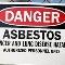 Red Demo - Asbestos Removal & Abatement - 604-225-5733