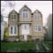 Mosher's Renovations Ltd - Windows - 902-830-3856