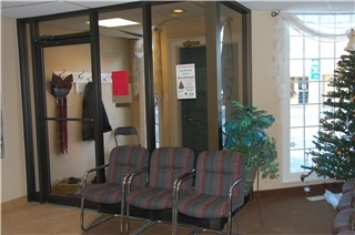 Campbellford Dental Centre - Photo 4