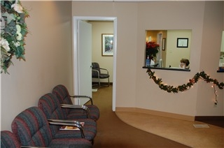 Campbellford Dental Centre - Photo 5