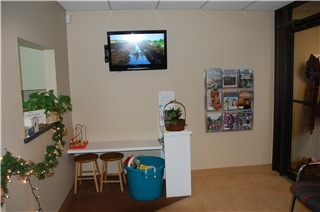 Campbellford Dental Centre - Photo 7