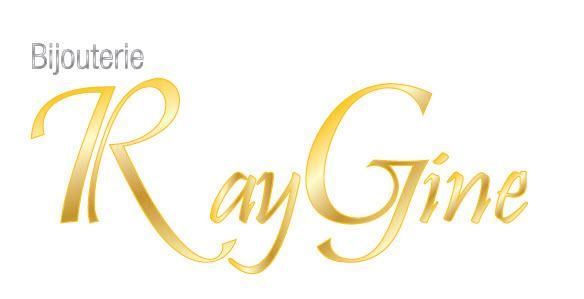 Bijouterie Ray Gine - Photo 4