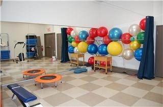Clinique de Réadaptation du Faubourg - Photo 10