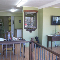 Salon de Toilettage L M - Toilettage et tonte d'animaux domestiques - 450-698-0101