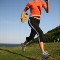 Active Health & Wellness Clinic - Photo 8