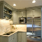Innovative Kitchens & Bath Ltd - Kitchen Cabinets - 250-590-1889