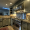 Innovative Kitchens & Bath Ltd - Kitchen Cabinets - 250-590-1889