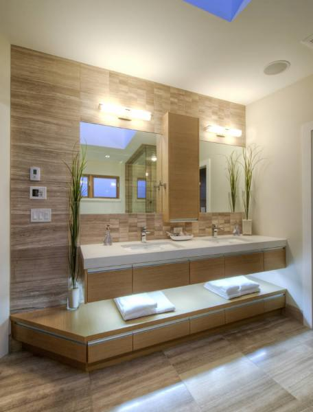 Innovative Kitchens And Bath Ltd Victoria Bc