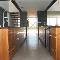Creative Millwork & Design - Kitchen Cabinets - 902-497-5141